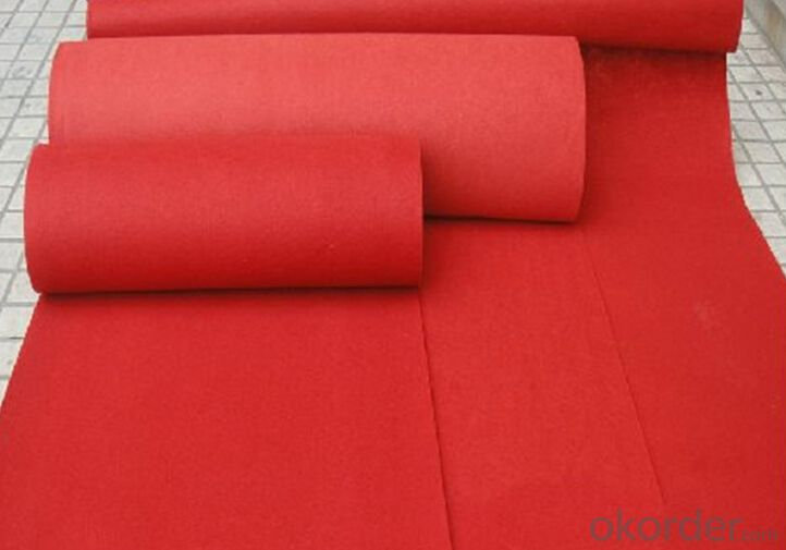 Red carpet roll for wedding cheap celebrity red carpet