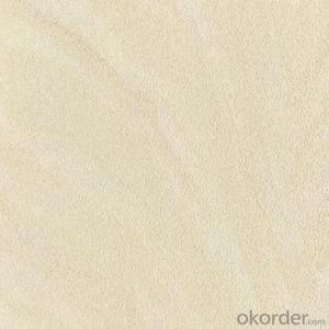 Glazed Porcelain Floor Tile 600x600mm CMAX-OPK60201RC