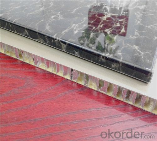 TOBOND aluminium cladding/aluminum cladding/ wall tiles/ ad board /outdoor panel/pcdf sheet