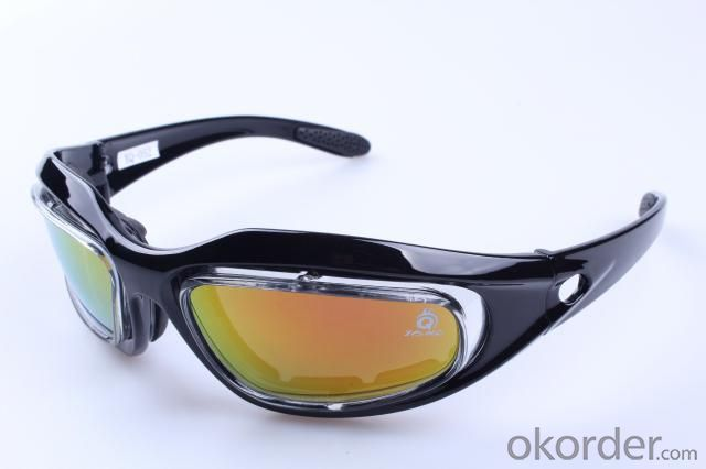 Safety glasses poly-carbon plastic clear medical uv as nzs 1337 z87 s