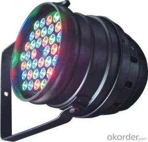 LED Light Stage Hot Sale High Quality Good Quality 90*3w