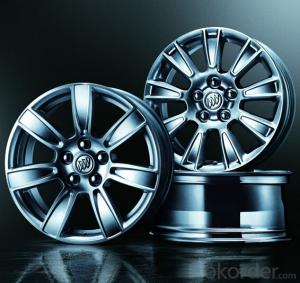 2014 hot sale direct factory price auto parts car rim