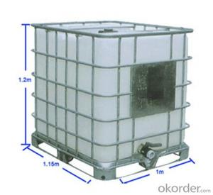 Polycarboxylate superplasticizer Concrete additive liquid