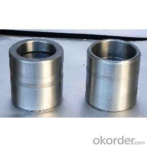 Hydraulic Cylinder bushing of chinese manufacturer