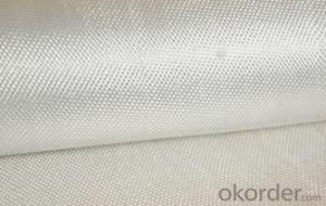 E-glass Fiberglass Woven Roving,600g,1200mm
