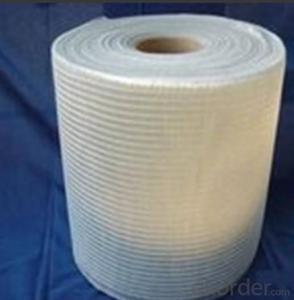 Fiberglass Unidirectional fabric 227gsm 1000mm
