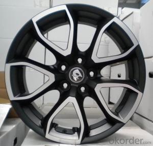 Wholesale Auto Rims For Sale 12-17 Good Quality