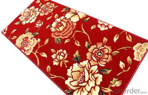 Area Rug Carpet,Corridor Carpet,Home Carpet,hotel ballroom carpet