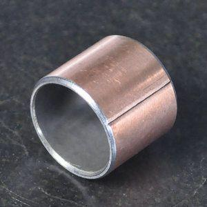 oil-free bushing slide bearing with good quality