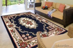 Area Rugs Hot sale home decoration big size