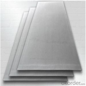 Fiber Cement Board  with Good  Quality  and  Prices