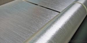 Fiberglass Unidirectional fabric 1000gsm 1000mm