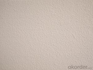 Mineral Fiber Ceiling Tiles with Low Prices