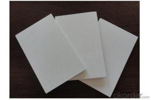 Calcium Silicate Board  for  Interior  and  Exterior  Walls