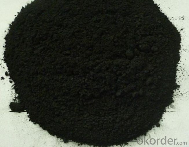 Casting Graphite With Usage Casting Industry