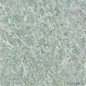 Glazed Porcelain Floor Tile 600x600mm CMAX-H6162