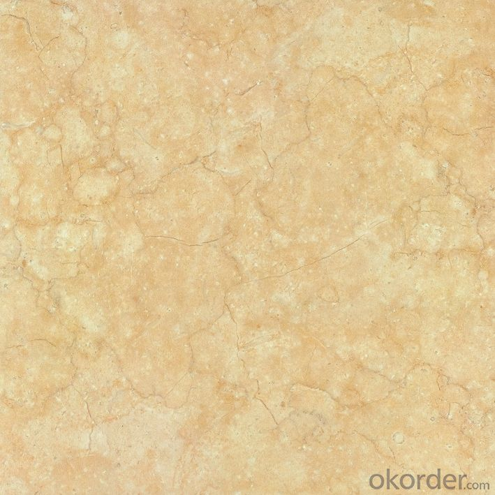Glazed Porcelain Floor Tile 600x600mm CMAX-G6003