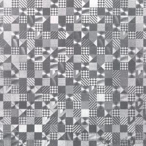 Glazed Porcelain Floor Tile 600x600mm CMAX-G6096
