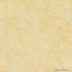 Glazed Porcelain Floor Tile 600x600mm CMAX-TS6002