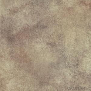 Glazed Porcelain Floor Tile 600x600mm CMAX-S6691