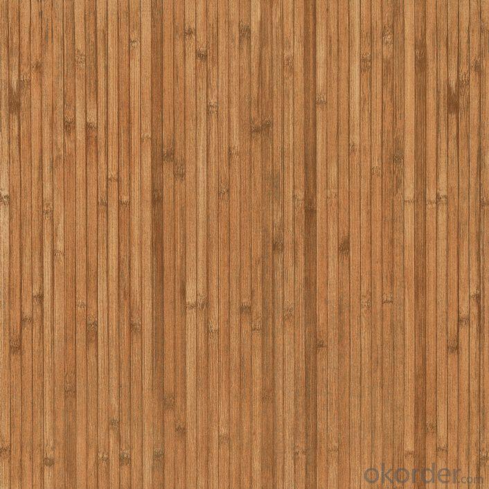 Glazed Porcelain Floor Tile 600x600mm CMAX-Y6802