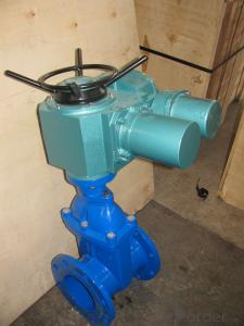 Gate Valve api609 ansi125/ansi150 cast steel class 150/300/600 good quality
