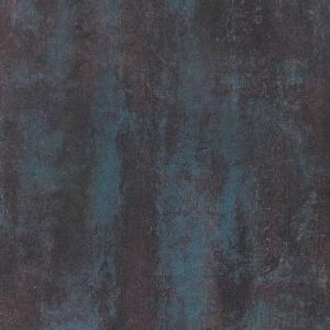 Glazed Porcelain Floor Tile 600x600mm CMAX-E6003