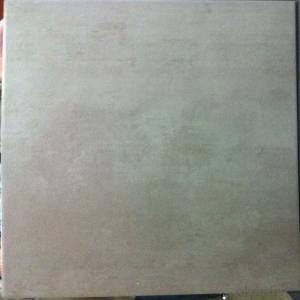 Glazed Porcelain Floor Tile 600x600mm CMAX-M6031
