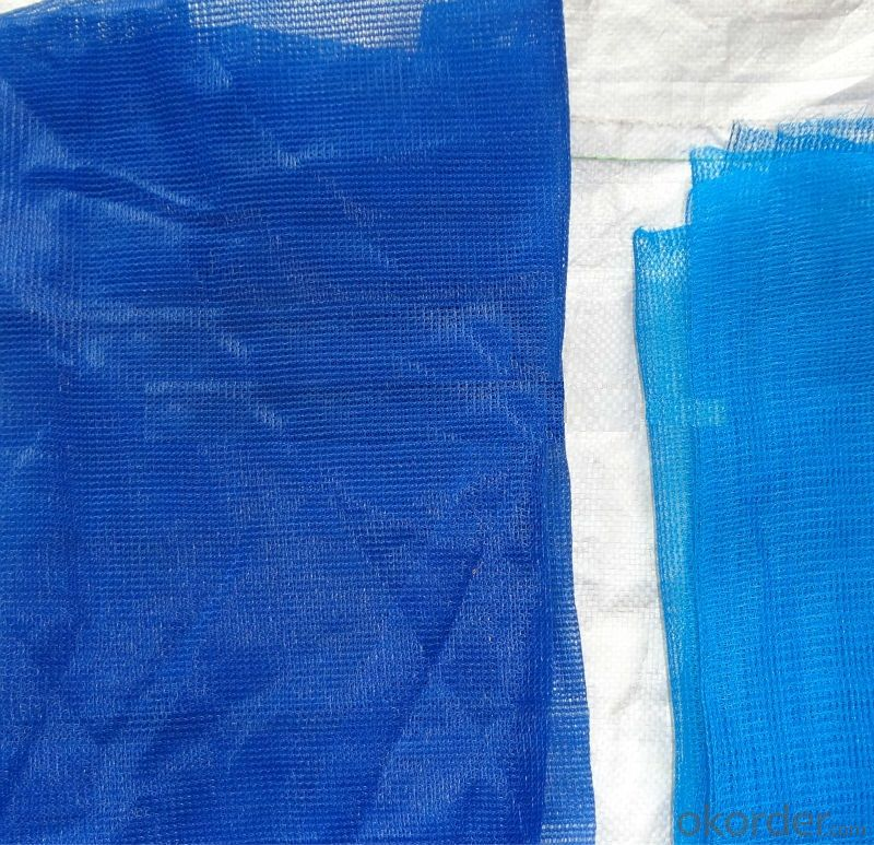Tarpaulin/PE tarpaulin Mesh For Waterproofing Usage