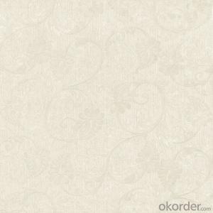 Glazed Porcelain Floor Tile 600x600mm CMAX-G6005