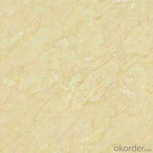 Glazed Porcelain Floor Tile 600x600mm CMAX-A6021