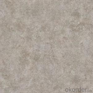 Glazed Porcelain Floor Tile 600x600mm CMAX-G6062