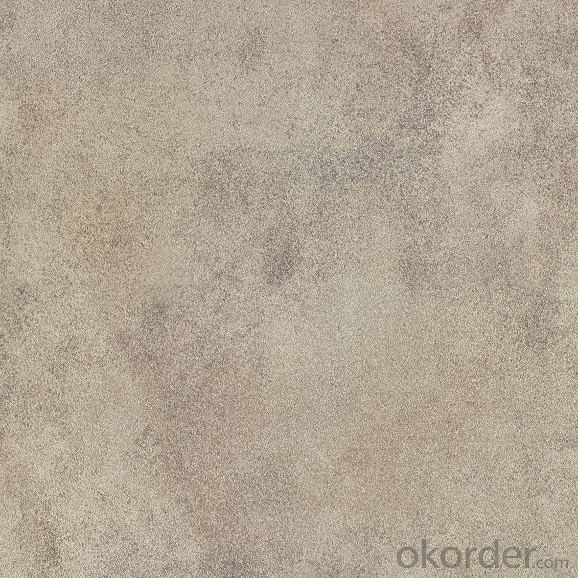 Glazed Porcelain Floor Tile 600x600mm CMAX- S6531