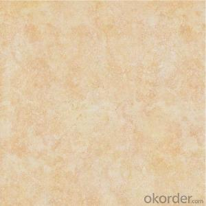 Glazed Porcelain Floor Tile 600x600mm CMAX-A6003