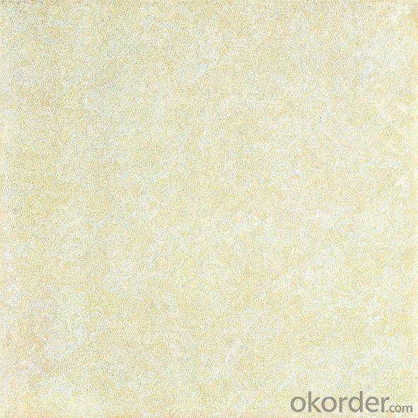 Glazed Porcelain Floor Tile 600x600mm CMAX-S6511