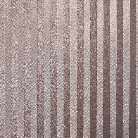 Glazed Porcelain Floor Tile 600x600mm CMAX-G6091