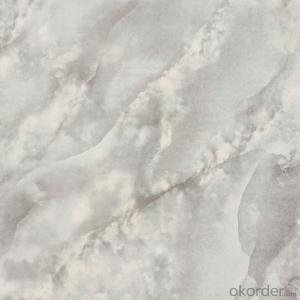 Glazed Porcelain Floor Tile 600x600mm CMAX-LQ6051