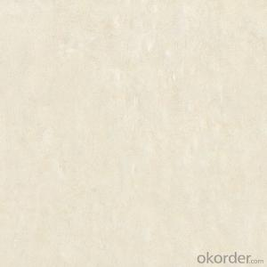 Glazed Porcelain Floor Tile 600x600mm CMAX-G6066