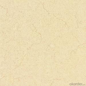 Glazed Porcelain Floor Tile 600x600mm CMAX-G6071