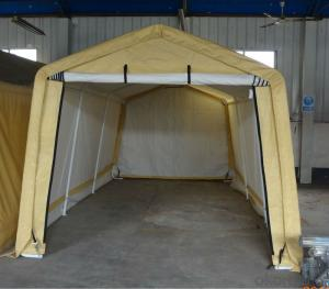 PE Coated Tarpaulin For Waterproofing Usage