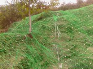 Protective mesh Metal Wire Mesh Good quality