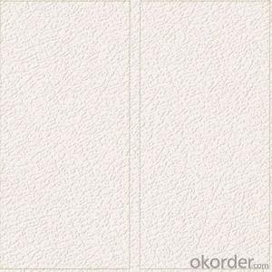Glazed Porcelain Floor Tile 600x600mm CMAX-WP001