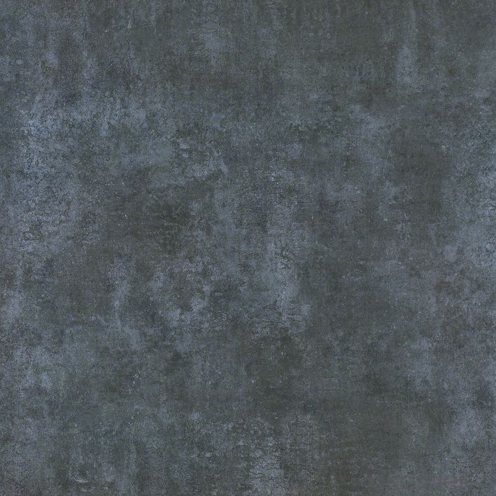 Glazed Porcelain Floor Tile 600x600mm CMAX-F6004