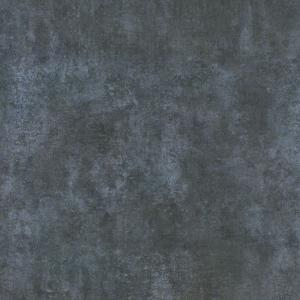 Glazed Porcelain Floor Tile 600x600mm CMAX-TP6062