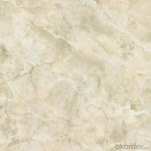 Glazed Porcelain Foor Tile, Sandstone Serie, Dark Grey Color CMAX-LV6004