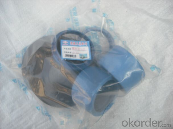 ZOOMLION SEAL KIT FOR SHAFT  HIGH QUALITY
