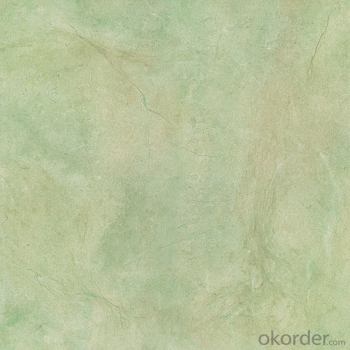 Glazed Porcelain Floor Tile 600x600mm CMAX-TL6003