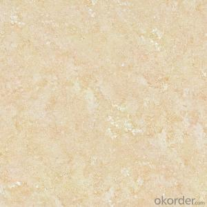 Glazed Porcelain Floor Tile 600x600mm CMAX-TC6023P