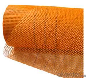 75--160g/m2 the lowest price fiberglass mesh