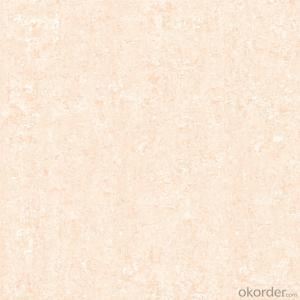 Glazed Porcelain Floor Tile 600x600mm CMAX-LW6002
